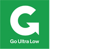 Go Ultra Low Image 180x100.jpg.resource.1436455197470